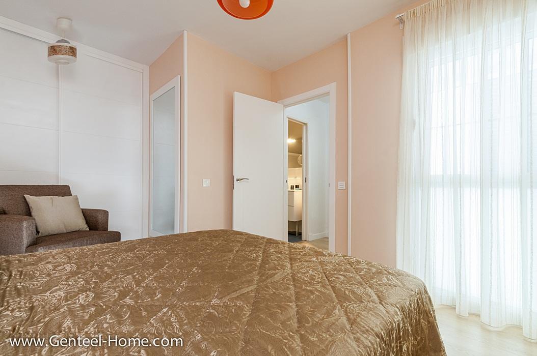 appartement de luxe bord de mer plaza espa a appartements bord de mer. Black Bedroom Furniture Sets. Home Design Ideas
