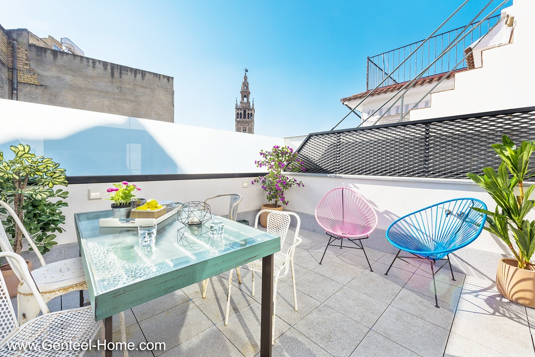 appartement-Mateos Gago Terrace III-photo15