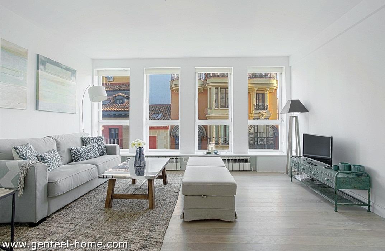 Delightful ... Madrid U003e Apartments U003e Calle Mayor