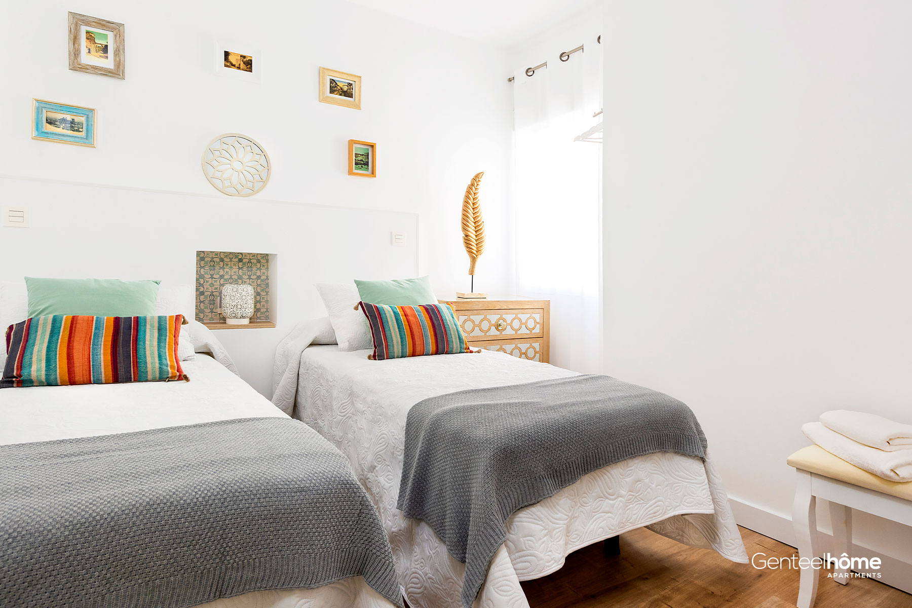 apartment-Santo Cristo II-photo4