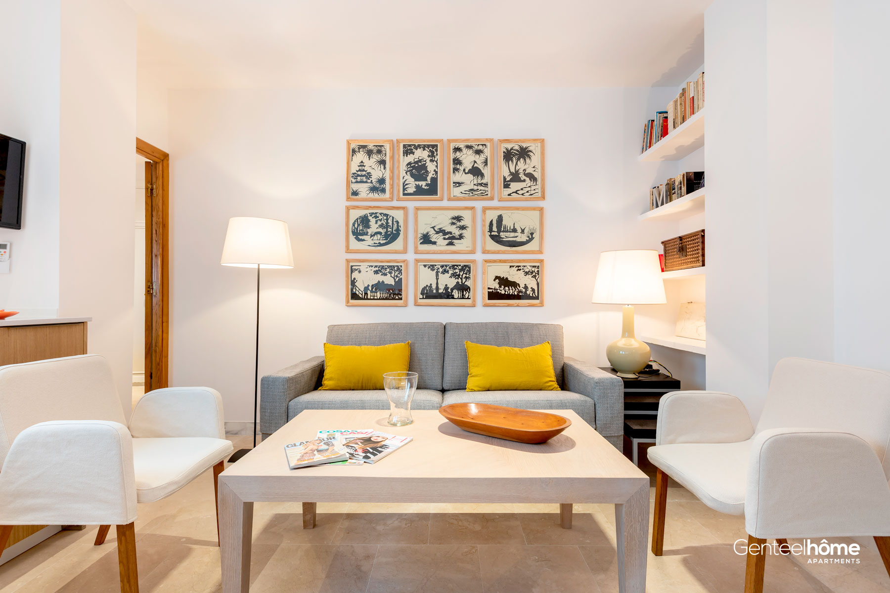 apartment-Don Remondo-photo1