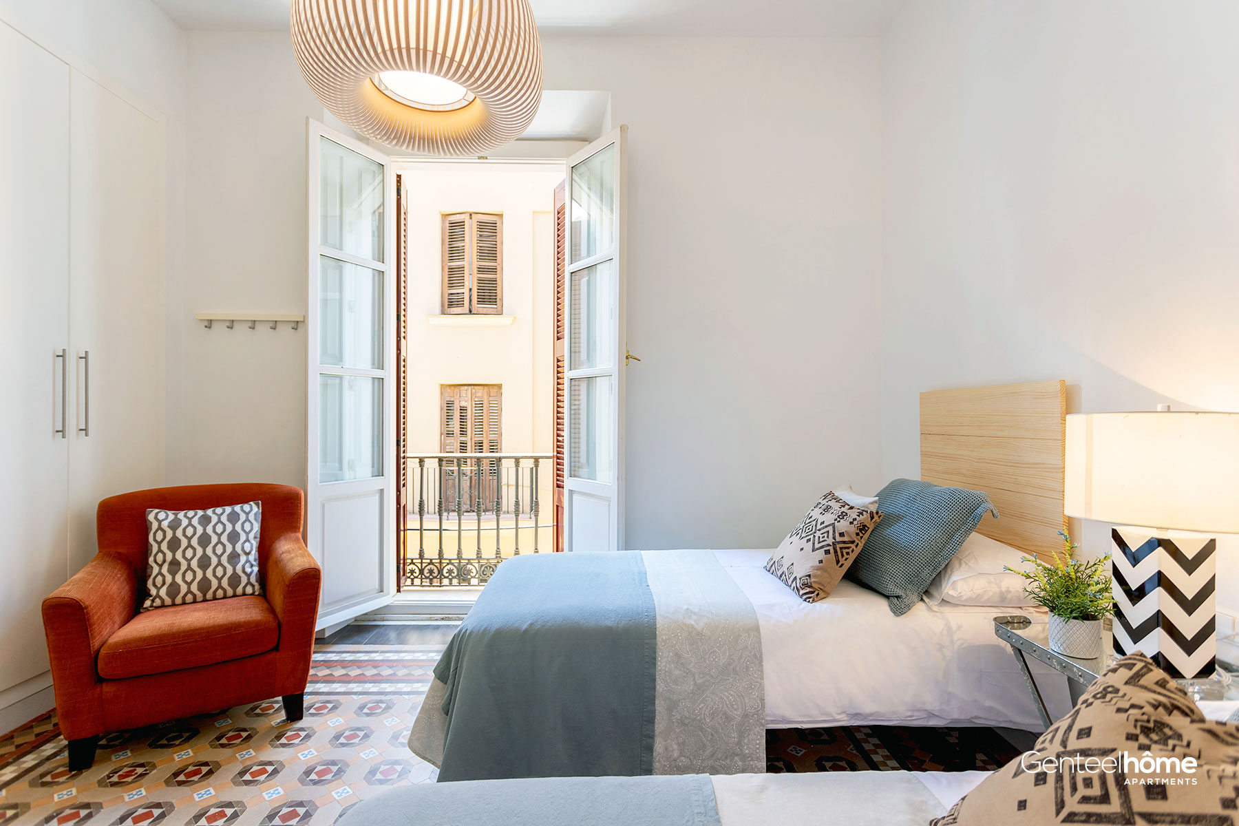 apartment-Larios-photo14