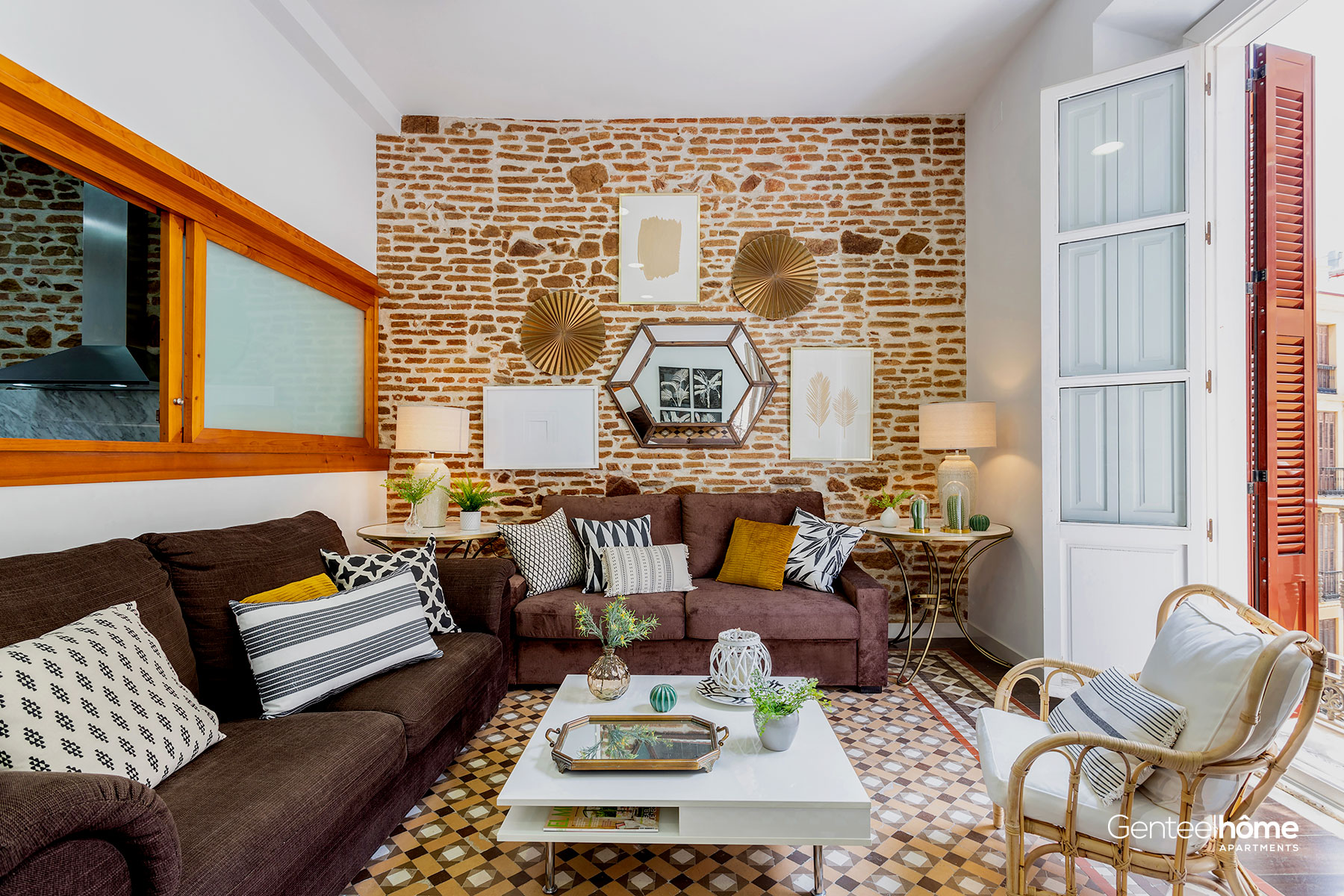 apartment-Larios-photo1