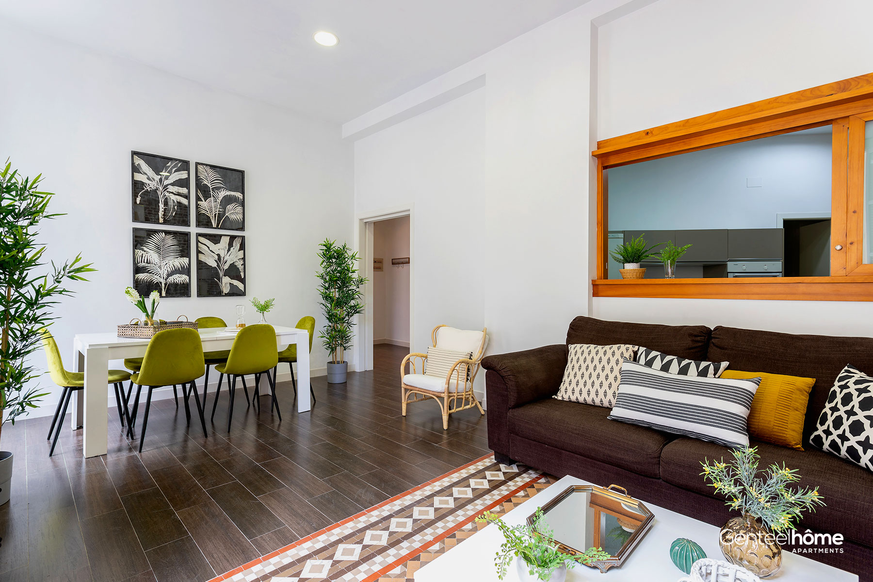 apartment-Larios-photo26