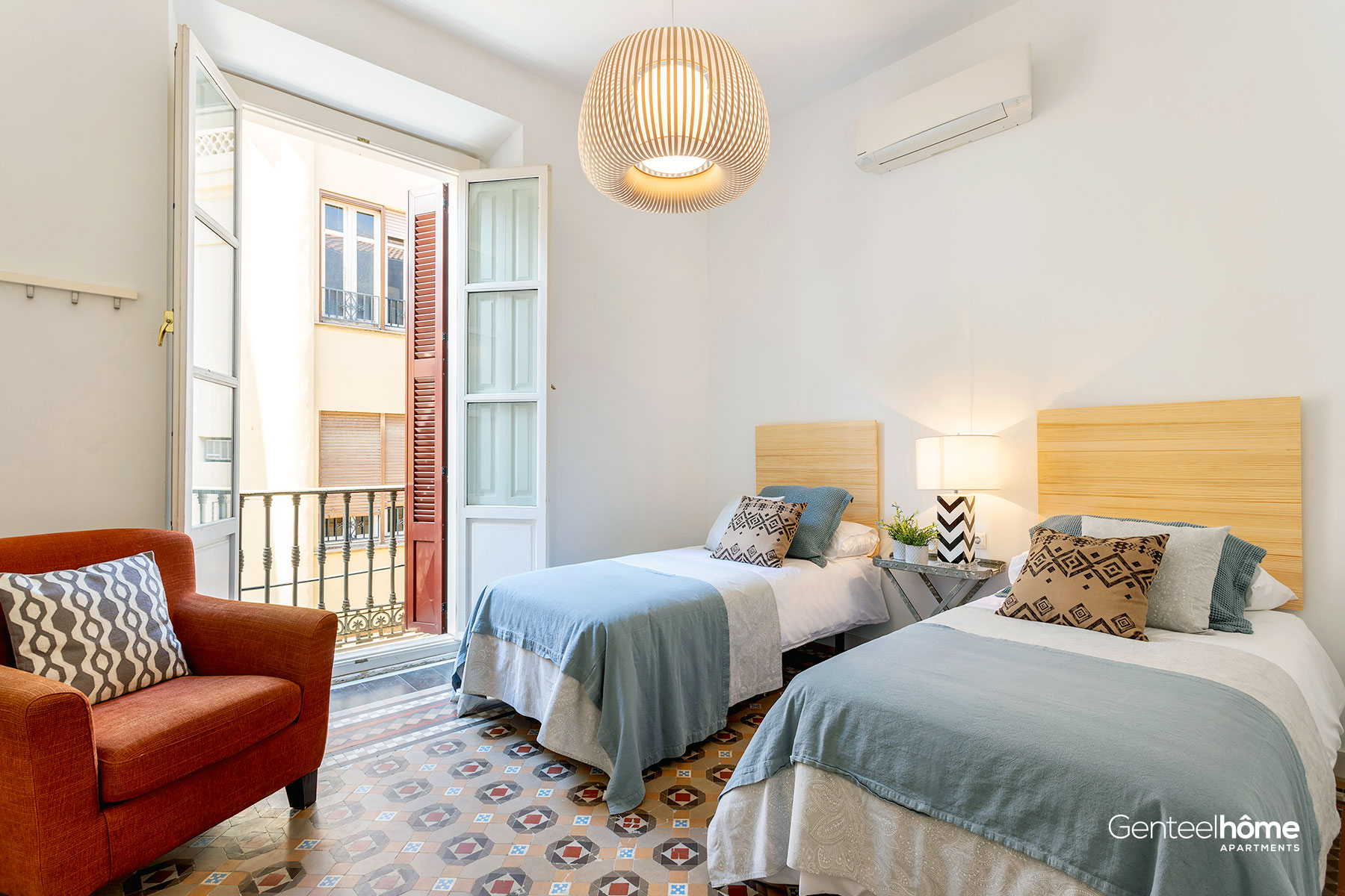 apartment-Larios-photo35