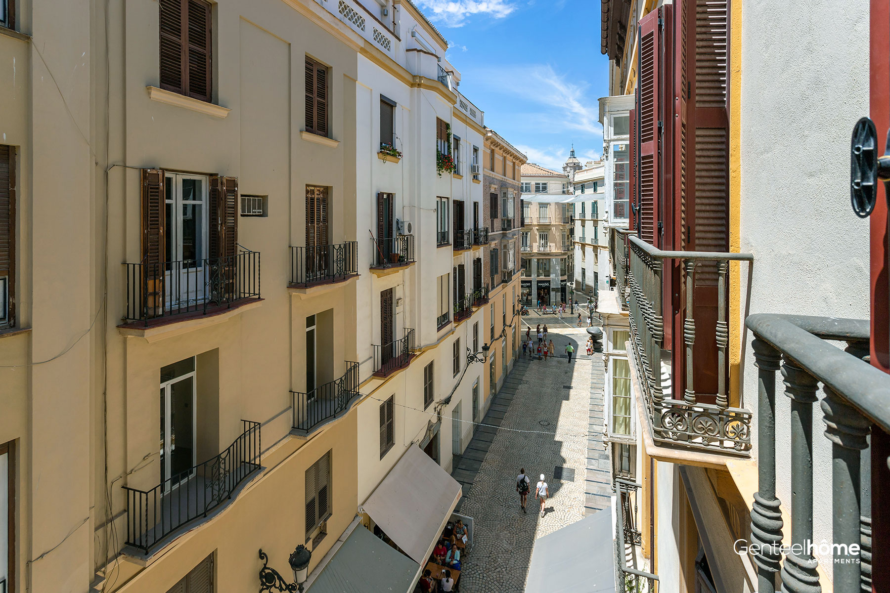 apartment-Larios-photo38