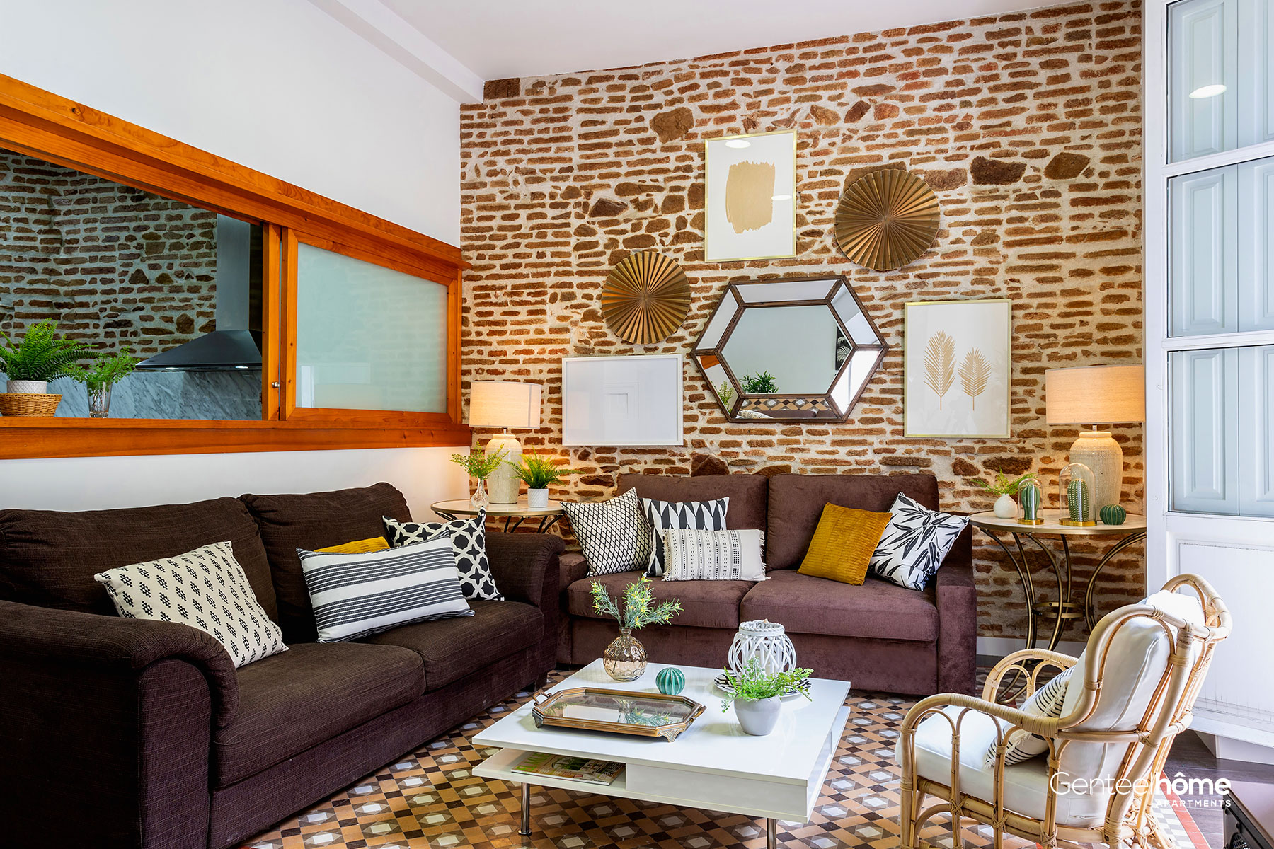 apartment-Larios-photo5
