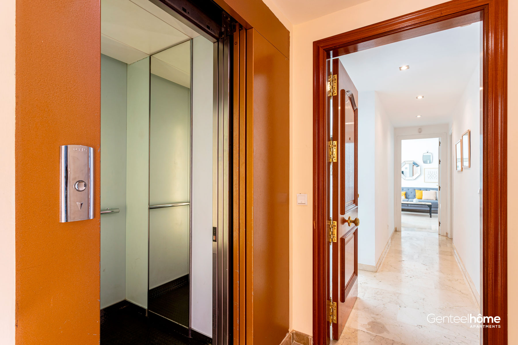 apartment-Paseo de Reding II-photo18