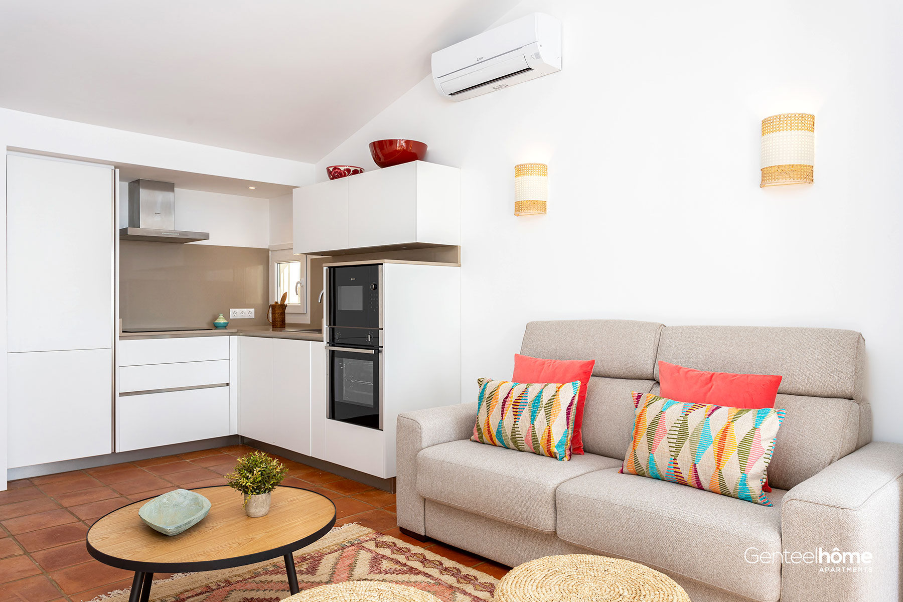 apartment-La Casita-photo9