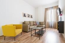 Apartment en Seville