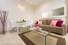 Apartment en Seville