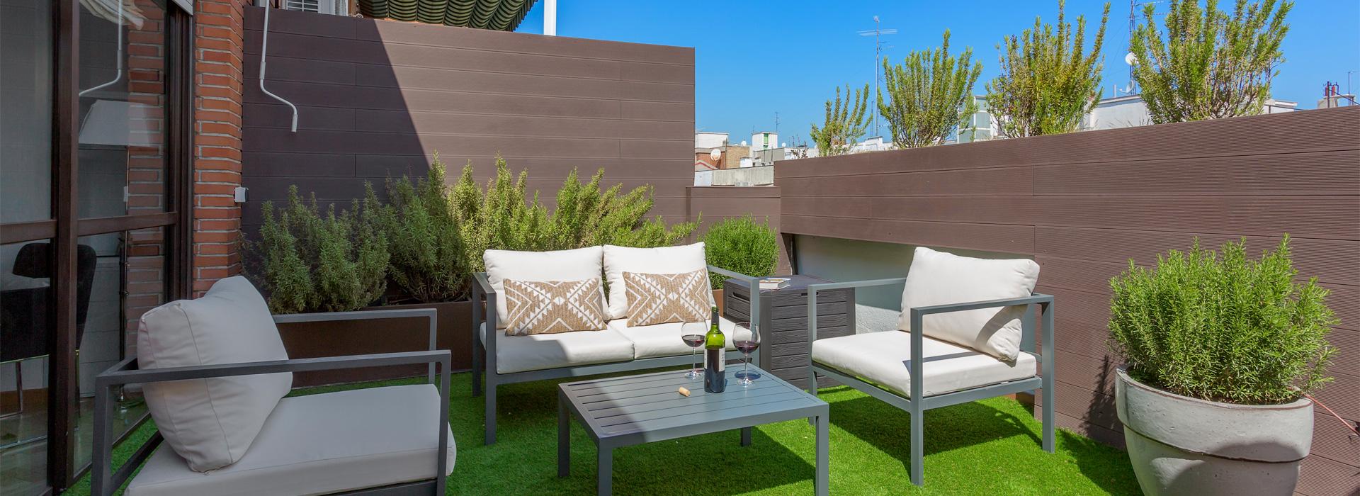 panoramic-Delicias Terrace