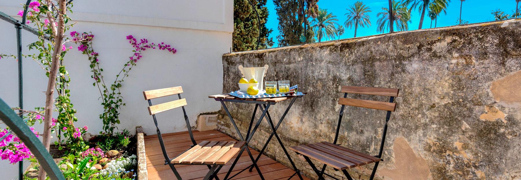 panoramic-Casa Alcázar