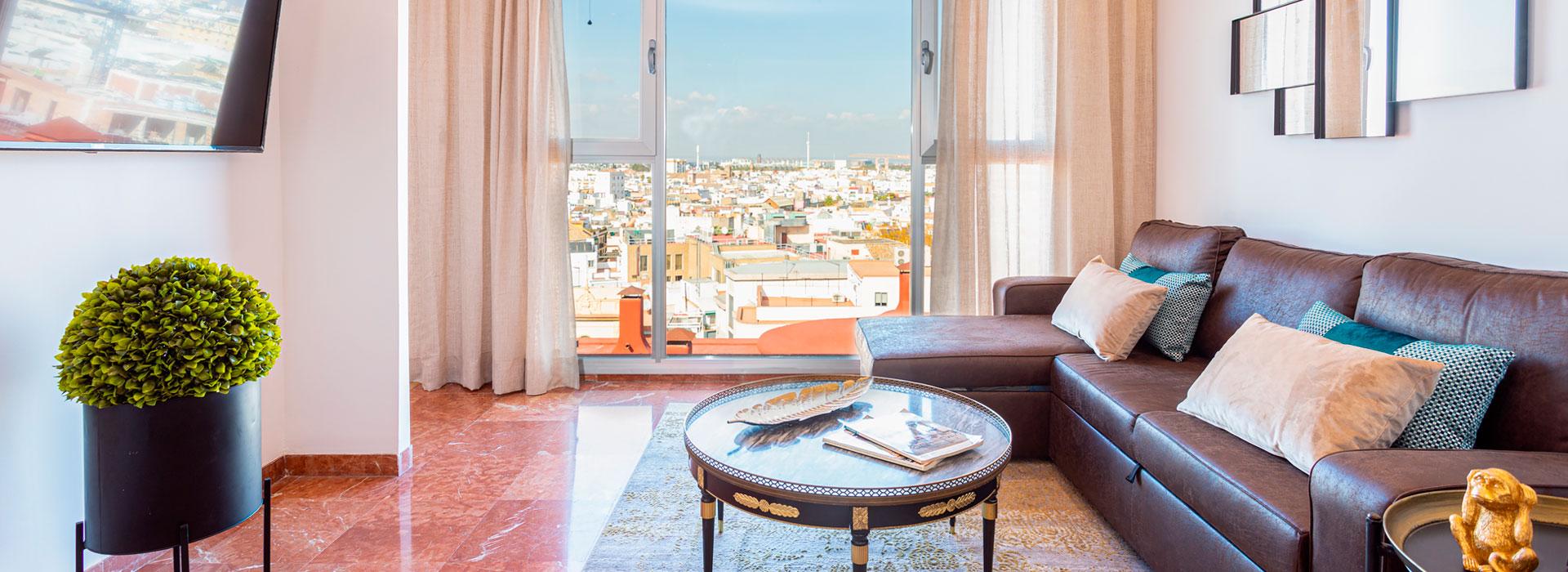panoramic-San Pablo VI