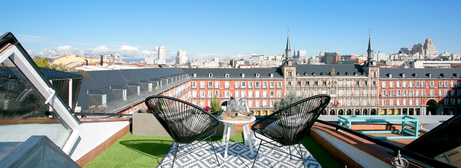 panoramic-Plaza Mayor IV