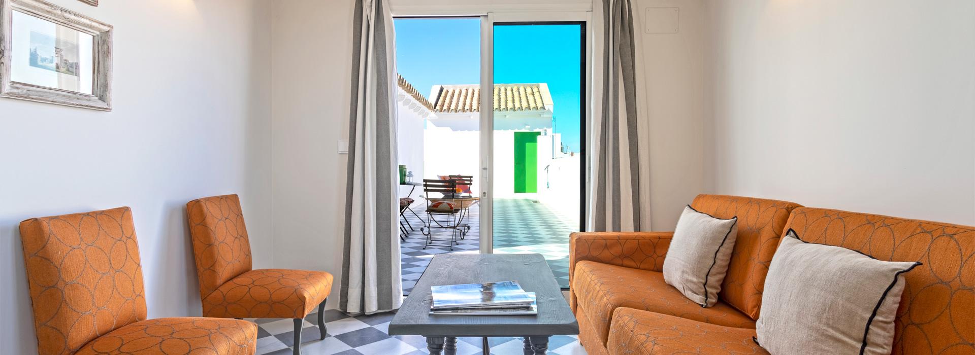 panoramic-San Laureano Terrace